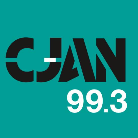 CJAN MEDIA