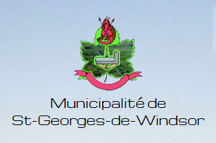 100 000$ pour St-Georges-de-Windsor