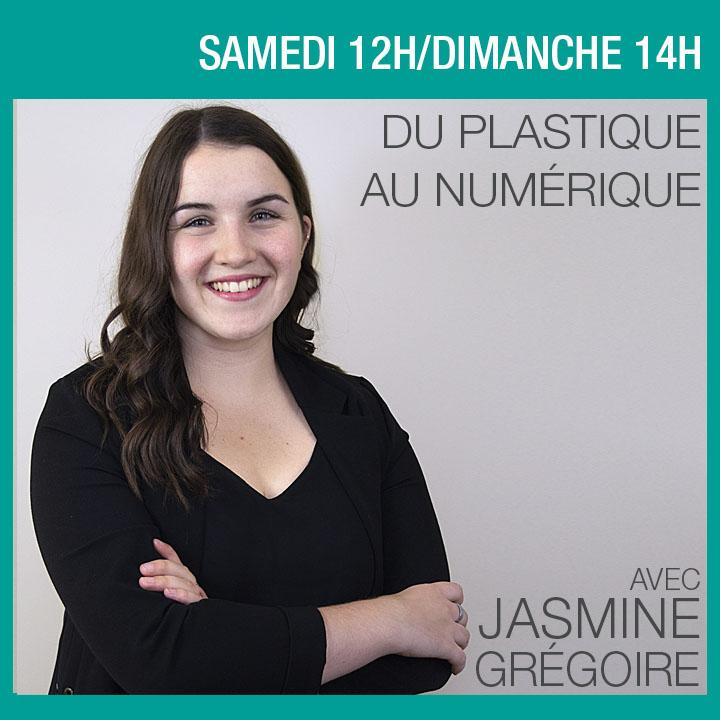 jasmine5