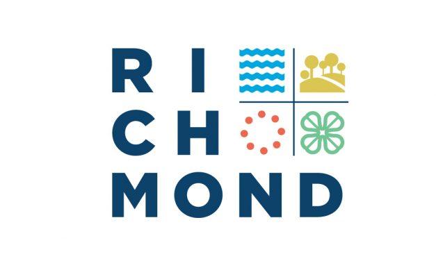 Richmond consulte la population pour la politique familiale