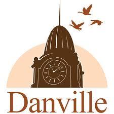 Danville investit pour des projets culturels