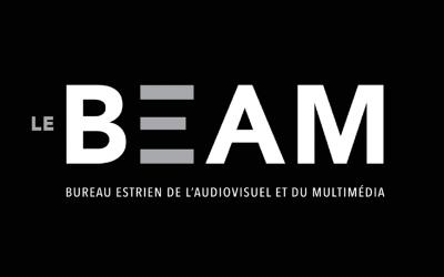 Le BEAM de St-Adrien a produit le vidéoclip de Kevin Parent