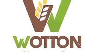 Retour à la normale pour la consommation d'eau à Wotton