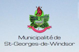 100 000$ pour St-Georges-de-Windsor