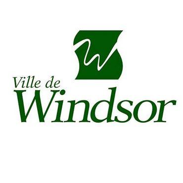 Hausse de taxes inférieure à l'inflation à Windsor