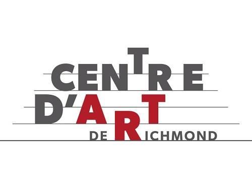 Les membres du conseil d'administration du Centre d'art de Richmond démissionnent en bloc