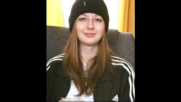 Une adolescente de 13 ans recherchée par le SPS