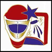 Coup d'envoi de la 29e édition du Tournoi Connie-Dion à Asbestos