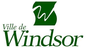 PLUSIEURS ACTES DE VANDALISME COMMIS À WINDSOR