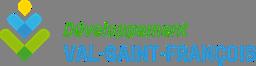 Un colloque destiné aux entreprises du Val-Saint-François