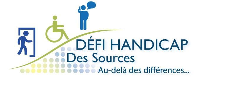Un projet de Défi Handicap des Sources reçoit une aide de Québec