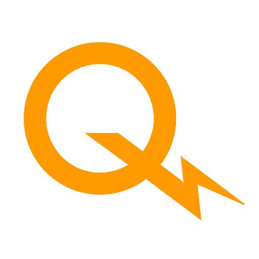 Mise en garde d'Hydro-Québec