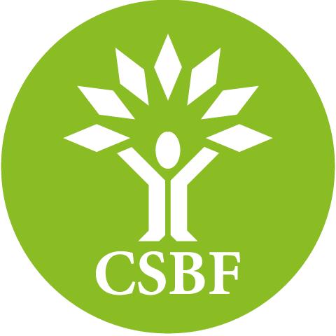 Sept nouvelles classes de maternelle 4 ans dans les Bois-Francs