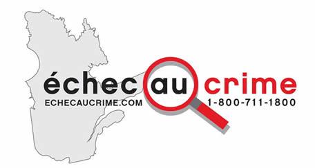 ÉCHEC AU CRIME À ASBESTOS