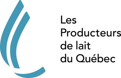 Bruno Letendre quitte la présidence des Producteurs de lait du Québec