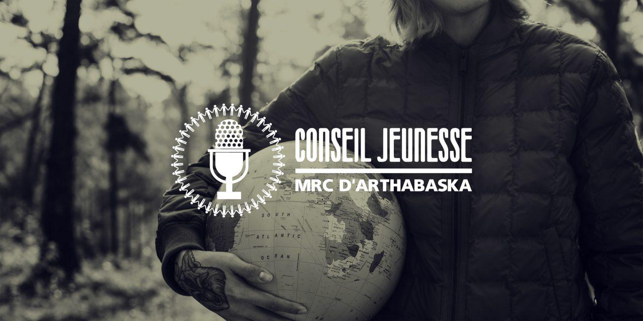 Le Jour de la Terre souligné dans la MRC d'Arthabaska