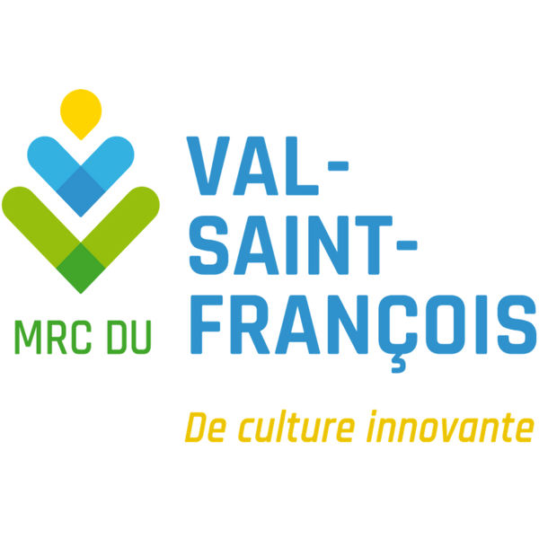 La MRC du Val-St-François ouvrira son écocentre régional le 6 mai