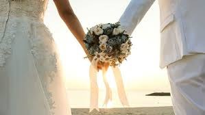 L'Archidiocèse de Sherbrooke recommande l'annulation des mariages cet été