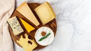 des vendredis fromage et gastronomie à warwick
