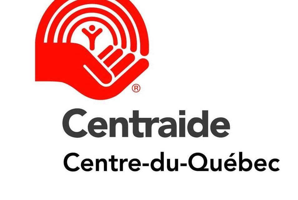 Centraide Centre-du-Québec apporte son soutien aux organismes afin d'aider les jeunes isolés par la crise