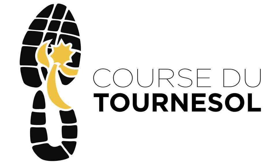 Une 7e édition virtuelle pour la Course du Tournesol