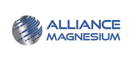 Alliance Magnésium : plusieurs postes à pourvoir