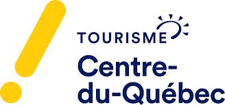 L'industrie touristique du Centre-du-Québec interpelle aussi le gouvernement