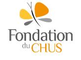 Lancement de la campagne annuelle de la Fondation du CHUS