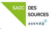 Un programme d'accompagnement pour les entreprises proposé dans la MRC des Sources
