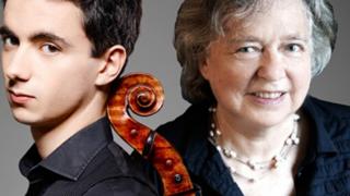 Le concert de Stéphane Tétreault et Mireille Lagacé remis au dimanche 9 août à St-Camille