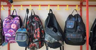 La rentrée scolaire soulève des questions chez le Syndicat de l'enseignement de l'Estrie