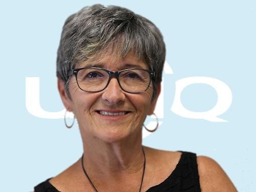 Un défi de plus pour la mairesse de Windsor Sylvie Bureau