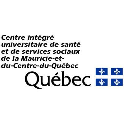 340 nouveaux préposés aux bénéficiaires au CIUSSS de la Mauricie-et-du-Centre-du-Québec