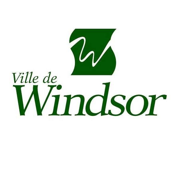 Fermeture temporaire d'une portion de la route 249 à Windsor