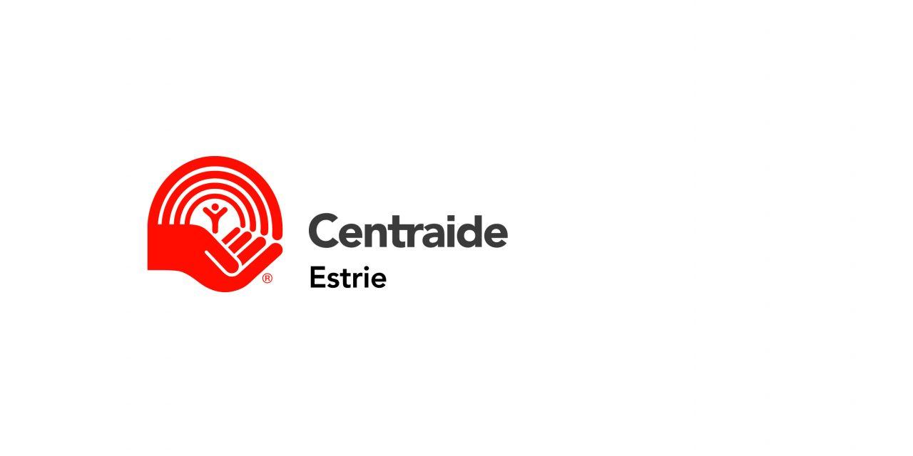 Centraide lance un appel au soutien des personnes vulnérables