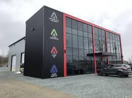 Métaux Algo et Distribution Linetech en faillite