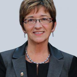 Entrevue avec Sylvie Bureau mairesse de windsor