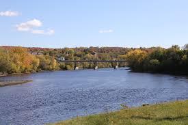 Windsor figure sur la liste des 50 premières municipalités pour les déversements d'eaux usées en 2019