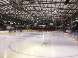 L'ouverture du Centre J.A.Lemay de Windsor reportée