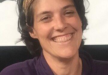 Entrevue avec Geneviève Chenel