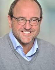 Entrevue avec Dr Alain Poirier