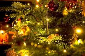 Les décorations de Noël finalement permises au CIUSSS de l'Estrie-CHUS