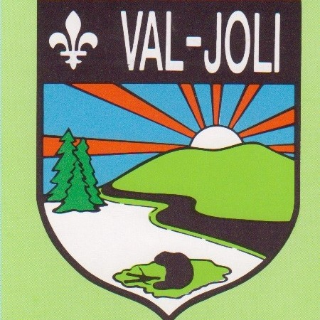 Un budget de plus de 1,7 million de dollars à Val-Joli