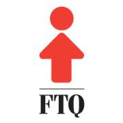 La FTQ en tournée en Mauricie et Centre-du-Québec pour parler des effets de la pandémie sur l'économie