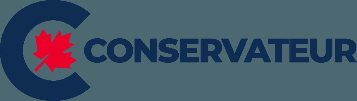 Le candidat conservateur dévoilé jeudi dans Compton-Stanstead