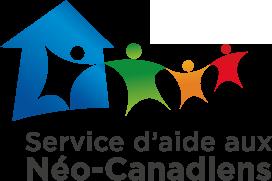 4,8 millions pour le Service d'aide aux Néo-Canadiens