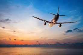 Les voyages à l'étranger ne sont pas une bonne idée selon le directeur de Santé publique de l'Estrie