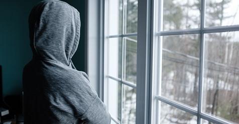 Un jeune sur deux présente des symptômes d'anxiété ou de dépression selon une étude