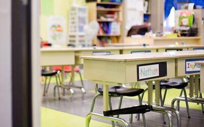 Les journées de grève du personnel de soutien en milieu scolaire prévues du 14 au 16 juin annulées