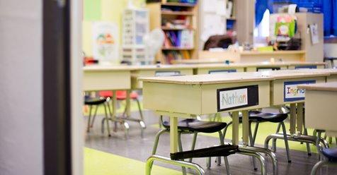 470 professionnels de l'éducation de l'Estrie seront en grève jeudi en avant-midi